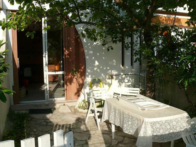 A louer studio jardinnet