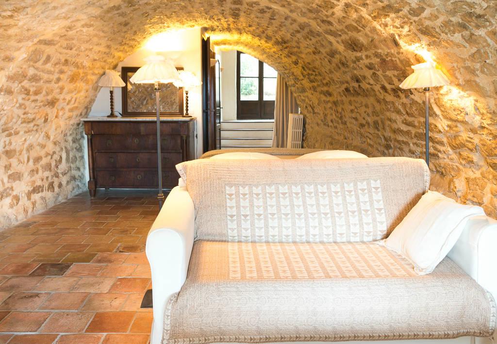 Locsud La Maison D 39 Isabelle B B Chambres D 39 H Tes De
