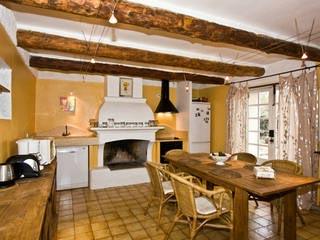 Locsud mas proven al restaur belle piscine priv e pool house wifi r f 1718 aix en provence - Bureau vallee aix en provence ...