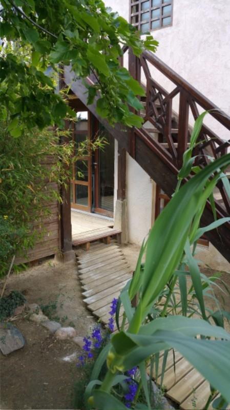 Séjour vacances - Location appartement à Narbonne